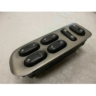 Master Window Switch Ford Escape 02 03 04 05 06 07 2007 2006 2005 2004 2003 2002