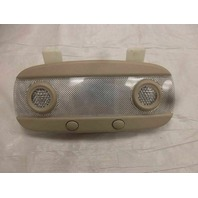 Dome light Ford Fiesta 2015 2014 2013 2012