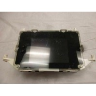 Info Display Screen Monitor CE8T 18B955 BB Ford Fiesta