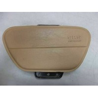 AIR BAG 163 TYPE ML320 FRONT DRIVER DOOR