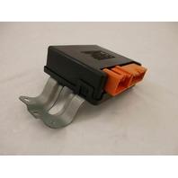 THEFT/LOCKING control module Lexus ES300 ES330 97 98 99 00 01 2001 2000 1999