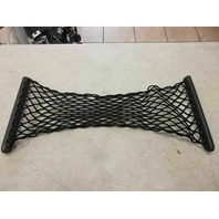 Trunk Cargo Net Mercedes E320 E500 04 05 06 07 08 2008 2007 2006 2005 2004