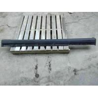 Rocker Panel Moulding Trim Driver Lexus ES300 ES330 97 98 99 00 01 2001 2000 1999