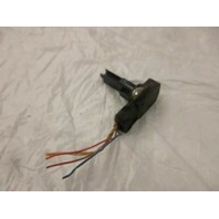 Air Flow Meter Convertible Fits 06-15 Lexus IS250 23556