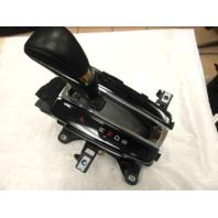 Transmission Floor Shifter Gear Selector 3.5L Honda Accord 2017 2016 2015 2014