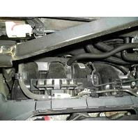 INTAKE MANIFOLD 17000-5A2-A00 2.4L Honda Accord 2017 2016 2015 2014 2013