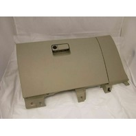 GLOVE BOX Infiniti G35 G35x 2006 2005 2004 2003