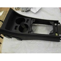 Center Console Cup Holder Htbk Nissan Versa 07 08 09 10 11 12 2012 2011 2010