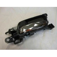 Door Handle, Inner 72160-T2A-A01 4dr Driver Honda Accord 2017 2016 2015 2014 2013
