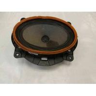 JBL Speaker 6x9 86160-0W760 Toyota Solara 2008 2007 2006 2005 2004
