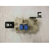 Fuse Box Dash Multiplex Network Nissan Altima 02 03 04 05 06 2006 2005 2004 2003