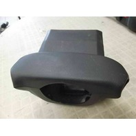 Steering Column Cover Nissan Altima 05 06 2006 2005