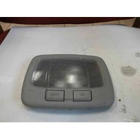 Dome Interior Light 92850-3K000-QS Hyundai Sonata 2010 2009 2008 2007 2006