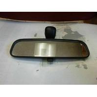 REAR VIEW MIRROR 4dr 85101-27000 Hyundai Sonata 2010 2009 2008 2007 2006