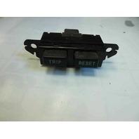 Trip Reset Switch 94510-3K100 Hyundai Sonata 2010 2009 2008 2007 2006