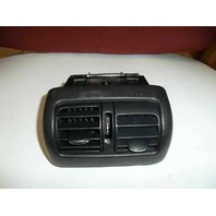Rear Air Vent Mercedes Benz C320 03 04 05 06 2006 2005 2004 2003