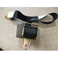 Rear Seat Belt Center Nissan Altima 02 03 04 05 06 2006 2005 2004 2003 2002