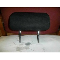 Rear Headrest 71940-21130 Scion TC 2010 2009 2008 2007 2006 2005