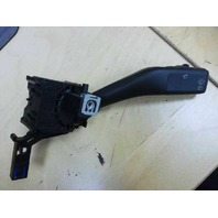 Window Switch Volkswagen Golf 06 07 08 09 10 11 2011 2010 2009 2008 2007