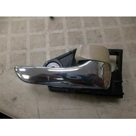 Door Handle Inner 69205-AA050 Passenger Toyota Avalon 2010 2009 2008 2007 2006 2005