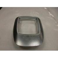 Floor Shifter Trim Acura MDX 2006 2005 2004 2003 2002 2001