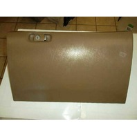 Glove Box Acura MDX 2006 2005 2004 2003 2002 2001