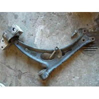 LOWER CONTROL ARM Front Driver Volkswagen GIT EOS