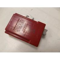 Smart Door Control 89740-07020 Toyota Camry 2011 2010 2009 2008 2007
