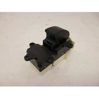 Power mirror switch Acura TL 2003 2002 2001 2000 1999