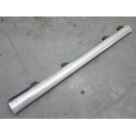 Rocker Panel Moulding Trim Driver Acura TL 2003 2002 2001 2000 1999