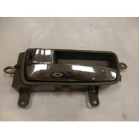 Door Handle, Inner Driver Nissan Altima 05 06 2005 2006