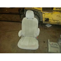 Seat, Rear 2nd Row FC42 Passenger 79021-08170-E3 Toyota Sienna 2014 2013 2012 2011