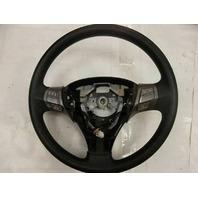 Steering Wheel 45100-0T010-C0 Toyota Venza 2012 2011 2010 2009
