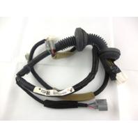 Rear Door Wire Harness Driver 32754 T2A A00  Honda Accord 2017 2016 2015 2014 2013