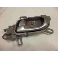 Door Handle, Inner Driver 72160-TR0-A11ZC Honda Civic 2015 2014 2013 2012