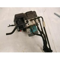 Anti-Lock Brake Part Modulator ABS Pump VIN F 8th Digit 58920-C2200 Hyundai SONATA 2015