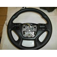 Steering Wheel 56100-C2000-TRY Hyundai Sonata 2016 2015