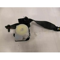 Rear Seat Belt Center 898101W720HU Kia RIO 2015 2014 2013 2012