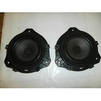Door Speaker Set 963301W500 Kia RIO 2015 2014 2013 2012