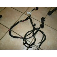 Front Driver Door Wire Harness 916001W220 Kia RIO 2015 2014 2013 2012