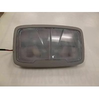 Dome Light Interior 92870-3S100-TX Hyundai Sonata 2014 2013 2012 2011