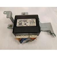 Smart Key Control Module 95480-3Q501 Hyundai Sonata 2014 2013 2012