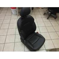 Front Seat Passenger VIN C 5th Digit Leather 88260-3Q020-RYF Hyundai Sonata 2015 2014 2013