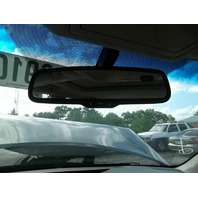 Rear View Mirror Canada Market Automatic Dimming 87810-06080 Toyota