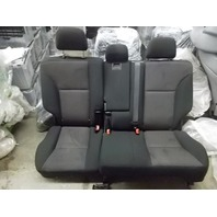 Seat, Rear CT4Z-7866601-BC Ford Edge 2009 2010 2011 2012 2013 2014