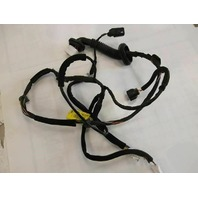 Front Door Wire Harness Passenger 916101W400 Kia RIO 2017 2016 2015 2014 2013 2012