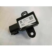 Impact Sensor 959203X100 Kia