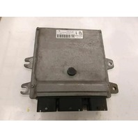 Engine ECM Electronic Control Module 23710-ZX50A Nissan Altima 2012 2011