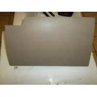 Glove Box 845104C000UP Kia Optima 2017 2016 2015 2014 2013