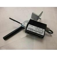 Keyless Receiver Module 95470 2T000 Kia Hyundai